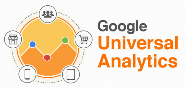 Benefits and warnings with using the new Universal Analytics in Google Analytics by Yoast v5.0