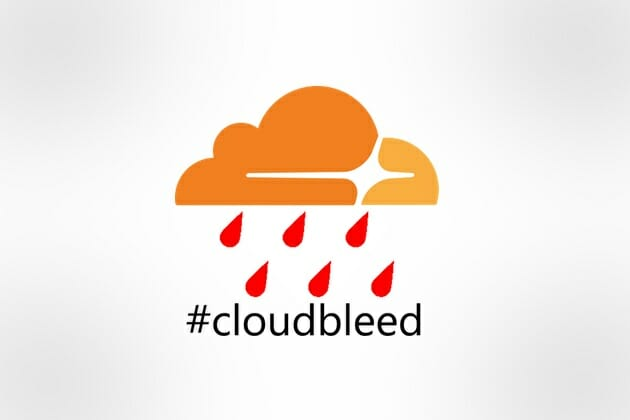 Cloudflare data leak Cloudbleed and what it means to you