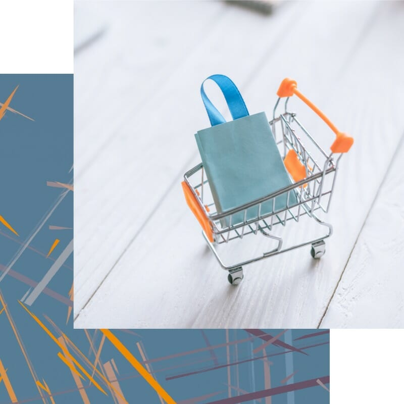 Press Wizards develops and designs Shopify and Woocommerce eCommerce websites